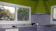 For Sale - 239 000€ - House - 1020 Laken