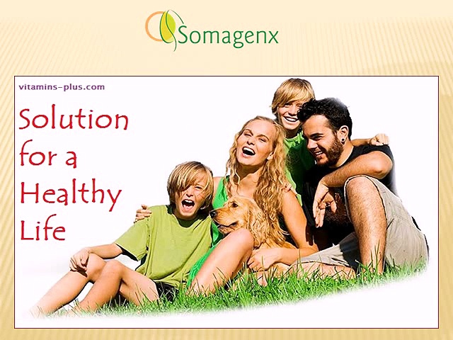 Best Nutritional Health Supplements Herbal Supplements Vitamin Supplements
