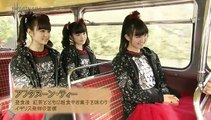 BABYMETAL - NHKのドキュメンタリー2014年12月21日 • NHK documentary 2014-12-21 [40分長い / 40 minutes]