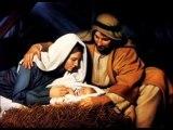 Chants de Noël - 16 chants - cantiques - Chansons