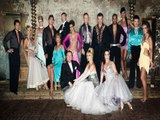 Strictly Come Dancing Season Specials Episode 17 Christmas 2014 blu ray stream online - specials christmas