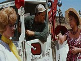 It's a Mad Mad Mad Mad World (1963) Full Movie ✽Streaming Online✽