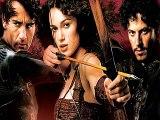 King Arthur (2004) Full Movie ✽Streaming Online✽