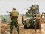 قتلى وجرحى من القوات العراقية والصحوات في كمين