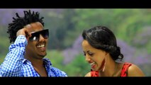 Ethiopia - Miki Lala - Be3te (በ3ቴ) - (Official Music Video