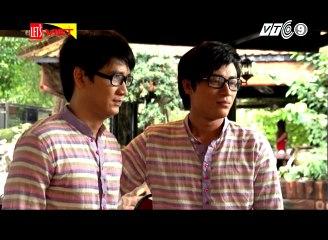 """Xem phim """"Yêu thuê"""" trên Let's Viet Channel"""