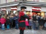 Beauvais : La grande parade