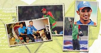 Nasir Hossain Life Story - Cricket Cricket Cricket sports,Bangladesh Cricket