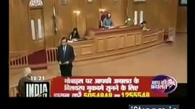 Indian Politician Praising Jinnah and disclose the Facts of Partition of India