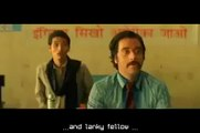 You will stop speaking English & Die laughing after watching this