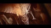 Diablo III Reaper Of Souls Trailer FR