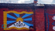 China Raises Nepal Aid Five-fold in Regional Diplomacy Push