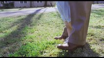 The Tree of Life - Bande annonce HD vostFR - Terrence Malick - L'arbre de vie - Cannes 2011
