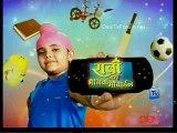 Raavi Aur Magic Mobile 26th December 2014 1