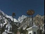 Freeride en Himalaya : le film
