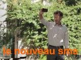 orange le nouveau sms