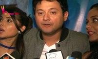 Saavar Re Mana Song Review - Mitwaa 2015 - Swapnil Joshi, Sonalee Kulkarni - Marathi Movie