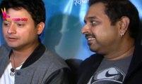 Shankar Mahadevan Gives Music for Marathi Film Mitwaa