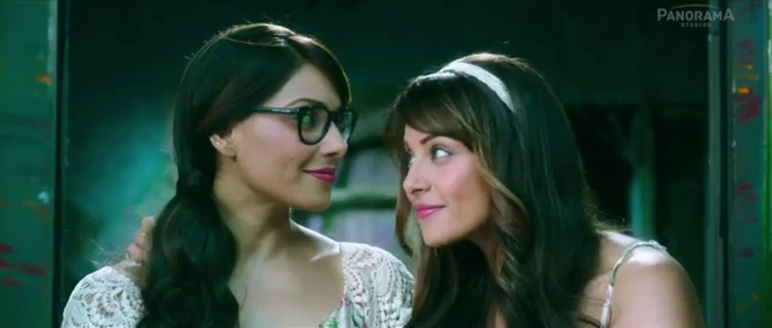 Alone Official Theatrical Official Trailer Bipasha Basu Karan Singh Grover