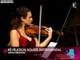 Marie Drucker - Musique Classique-28/02