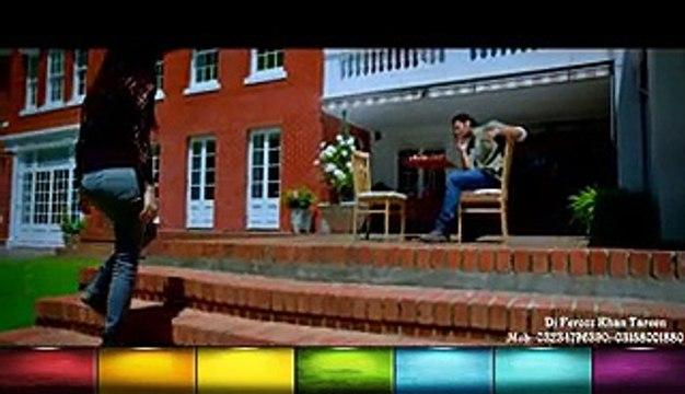 'Baatein Ye Kabhi Na' - Arjit singh - Khamoshiyan Romantic VIDEO Song