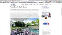 How To SEO Optimize Wordpress Posts - Wordpress SEO Tutorial