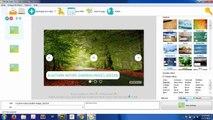 Vimeo Video Gallery in Adobe Muse CC - Widget Tutorial | MuseThemes