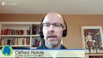 GoatCloud Online Tutorial #8 - WordPress Basics #2 - Site Setup - Basic Settings