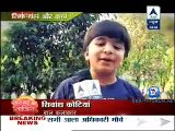 Saas Bahu Aur Saazish SBS [ABP News] 27th December 2014 P.002 - [FullTimeDhamaal]