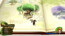 Kingdom Hearts 2 5 HD Remix - Kingdom Hearts 2 Final Mix - Part 18 - The Road To Kingdom Hearts 3