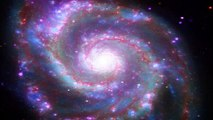 [New Space solar system HD] The Space Discovery Documentary HD NEW 2014