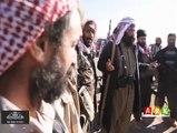Kurdên Êzidî dibêjin ''Divê Demîrtaş lêborînê ji gelê Êzdî bixwaze'' !! 12a 2014an. Zagros ARK tv
