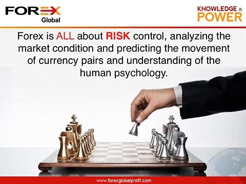 forex trading strategies that work.Forex Mystery.forex trading strategy.forex trading platforms