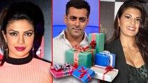 Salman Khan's Unusual Birthday Gifts REVEALD By Clebs | Alia Bhatt | Sidharth Malhotra