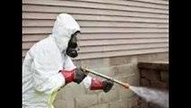 شركة مكافحة حشرات بالمدينة المنورة 0560602394 شركة رش مبيدات