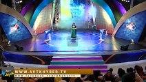 Gul Sanga New Song Da Khukali Zwani Zama AVT Khyber