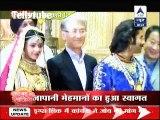 Saas Bahu Aur Saazish – 27th December 2014 Part 1
