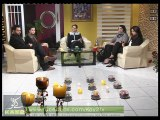Kay2 Tea Times Dubai ( 19-12-2014 )