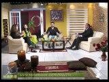 Kay2 Tea Times Dubai ( 26-12-2014 )