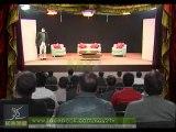 Theater Lag Gya ( 26-12-2014 )