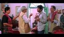 ANGAAR THE DEADLY ONE   Hindi Film   HD Full Movie   Vikram   Kiran Rathod