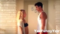 Top HD Funny Video - Funny Clips Funny Commercials Funny Ads,Comedy