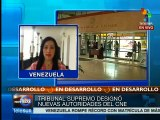 AN de Venezuela comenzará sesión para elegir a magistrados del TSJ