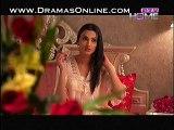 Mein Baraye Farokht Episode 12 - 27 December 2014 - Full New Episode By Ptv Home