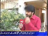 Game Beat On Waqt News ~ 27th December 2014 - Pakistani Talk Shows - Live Pak News