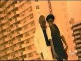 Whitney Houston & Bobby Brown - Somethin