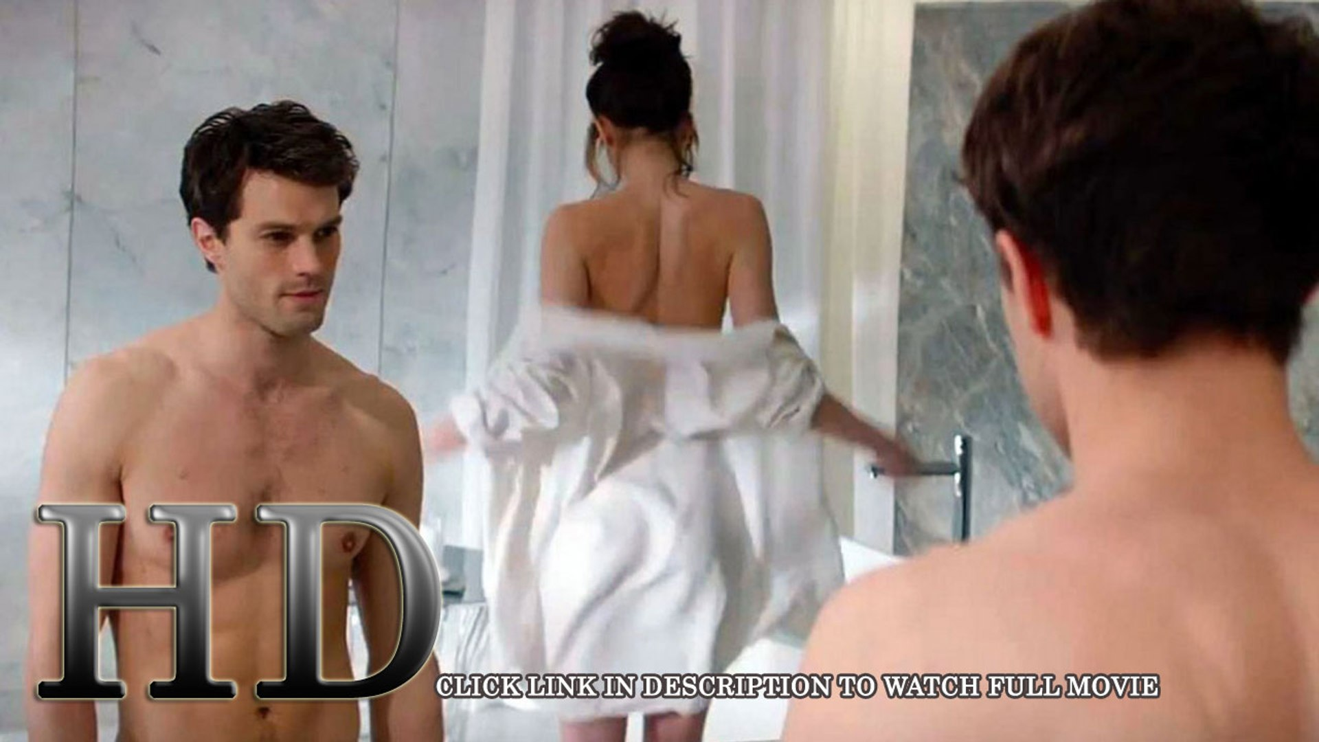 fifty shades of grey full movie watch online free putlockers