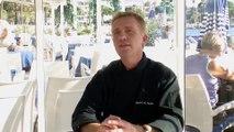 Jean-Luc Pelé Chocolatier Pâtissier Boulanger Traiteur à Bijou Plage Cannes Restaurant Croisette