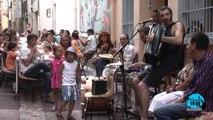 Fête St Mathieu juin 2009 III