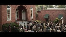 Selma (2014) Exclusive Clip HD - David Oyelowo, Tom Wilkinson, Cuba Gooding Jr.